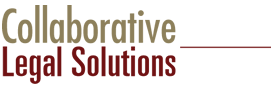 Collaborative Legal Solutions